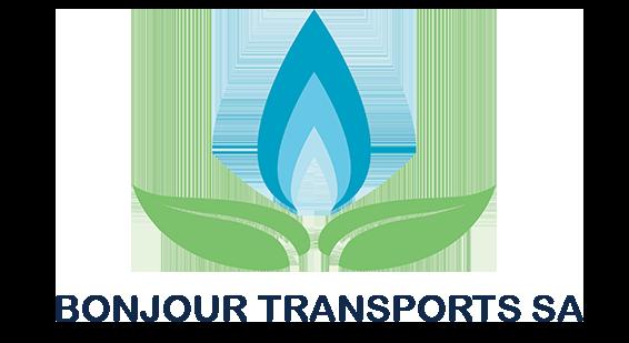 logo_Bonjours Transports sa