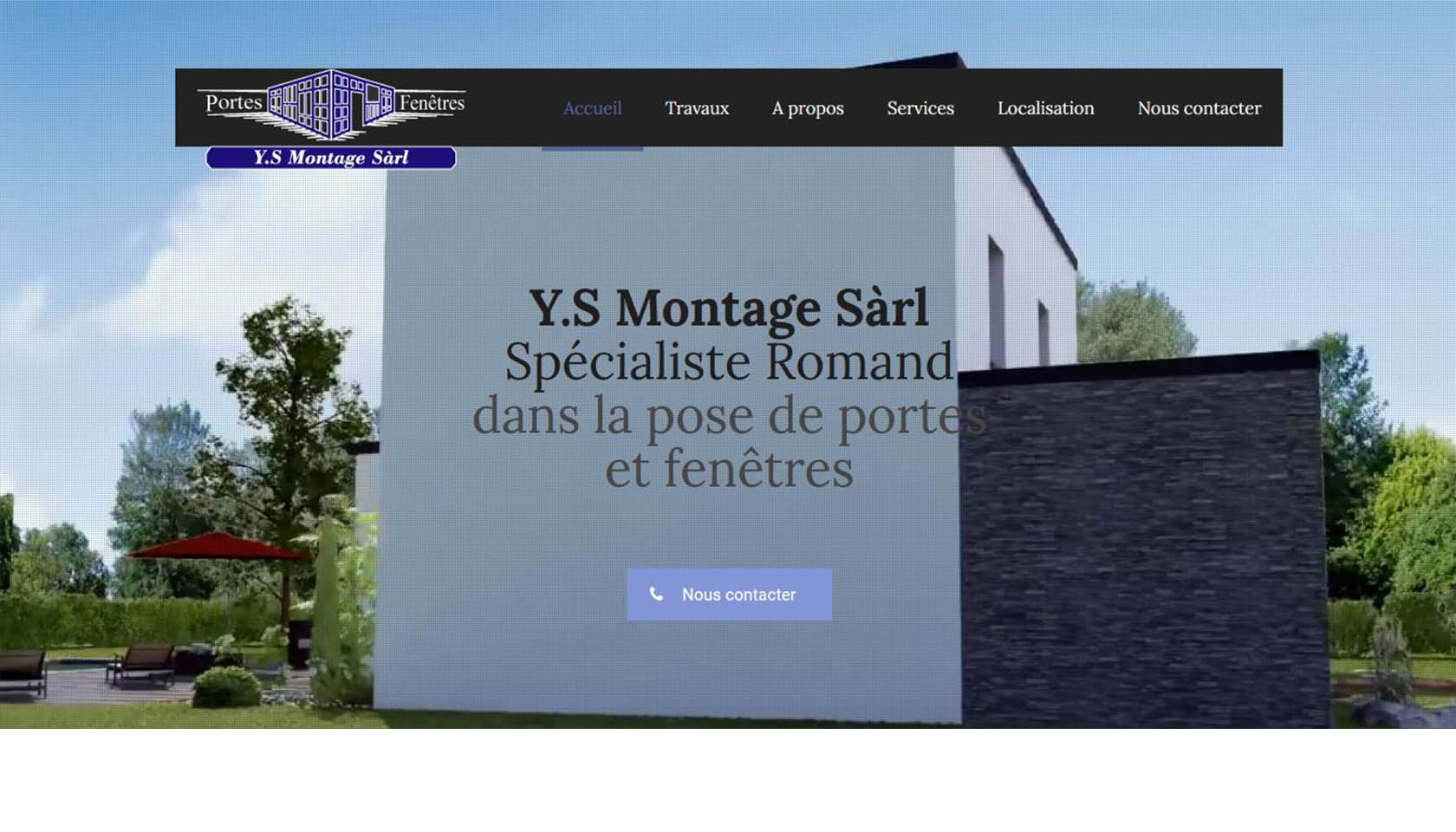 YS Montage